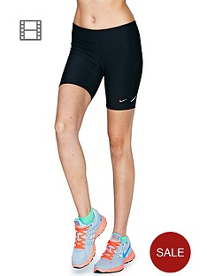 nike-running-8-filament-shorts
