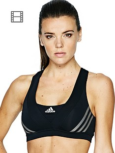 adidas-supernova-bra-firm-support