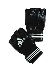 adidas-mma-grappling-training-gloves