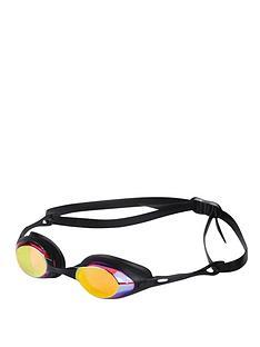 arena-cobra-mirror-goggles