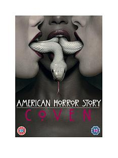 american-horror-story-coven-dvd
