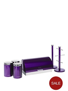 morphy-richards-storage-set-6-piece-purple