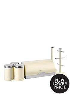 morphy-richards-storage-set-6-piece-cream