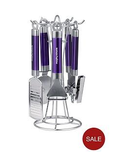 morphy-richards-gadget-set-4-piece-purple