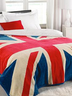 luxury-union-jack-blanket