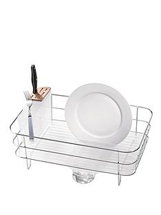 simplehuman-slim-wire-dishrack