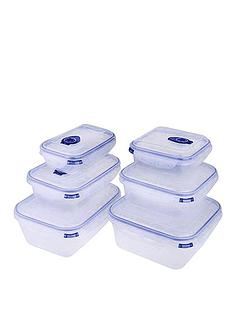 vacuum-food-containers-6-pack