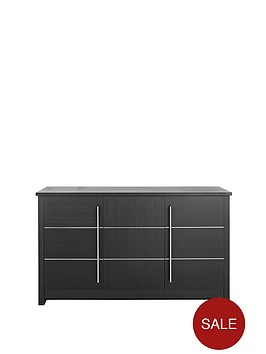 consort-new-liberty-ready-assembled-3-door-sideboard