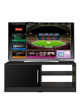 new-prague-gloss-tv-unit-fits-up-to-44-inch-tv