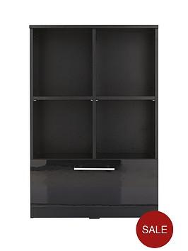 new-prague-gloss-console-bookcase