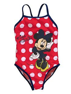 minnie-mouse-swimsuit