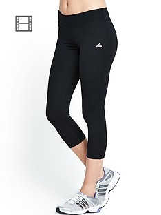 adidas-clima-essentials-34-tights