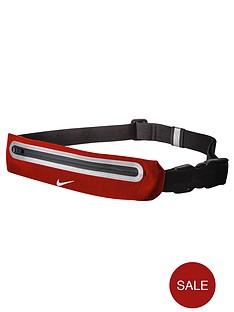 nike-expandable-running-lean-waistpack