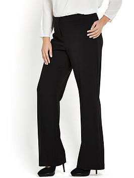 so-fabulous-bootcut-trousers