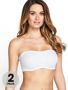 pack-of-two-bandeau-minimiser-bras