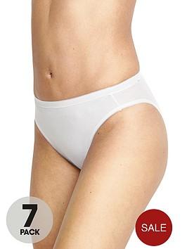 intimates-essentials-superior-comfort-high-leg-briefs-7-pack