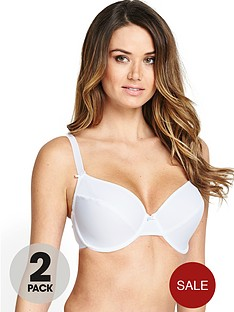 intimates-solutions-basic-minimiser-bra-2-pack