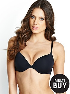 wonderbra-t-shirt-bra-buy-2-and-save