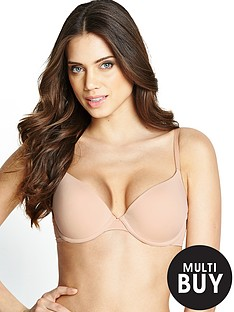 wonderbra-t-shirt-bra