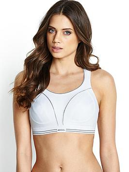 shock-absorber-run-sports-bra