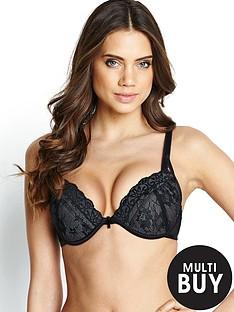 wonderbra-chic-lace-push-up-bra-buy-2-and-save
