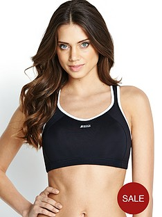 shock-absorber-max-sports-bra-top
