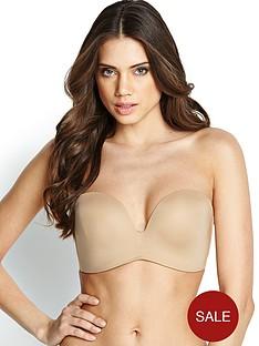 wonderbra-ultimate-strapless-bra