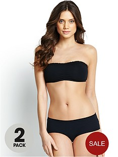 intimates-essentials-cotton-bandeau-bras-2-pack