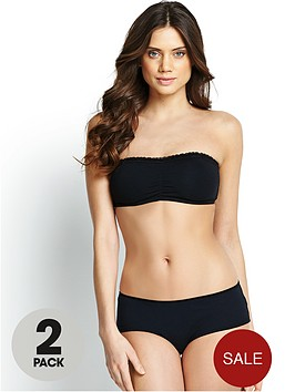 intimates-essentials-cotton-bandeau-bras-2-pack