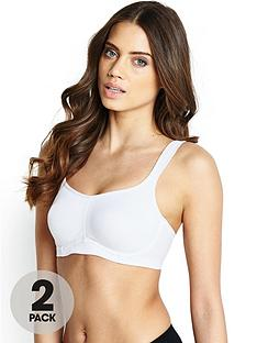 pack-of-two-wired-sports-bras