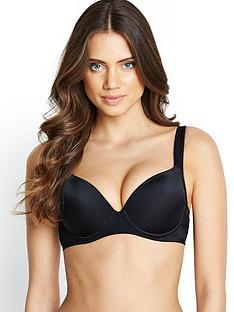 pk-2-padded-t-shirt-bras