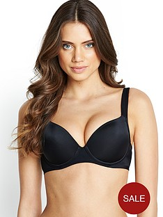 intimates-solutions-padded-t-shirt-bras-2-pack