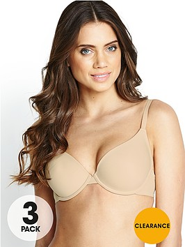 intimates-solutions-padded-t-shirt-bras-3-pack-blackwhitenude