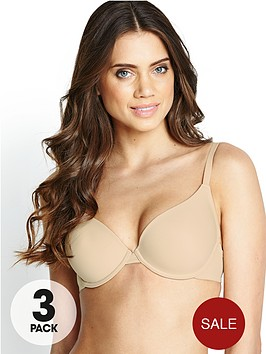 intimates-solutions-padded-t-shirt-bras-3-pack-blackwhitenude