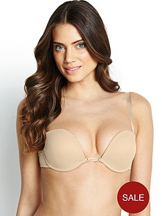 intimates-solutions-ultimate-backless-convertible-bra