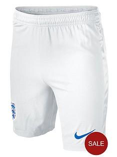 nike-england-201415-junior-home-shorts