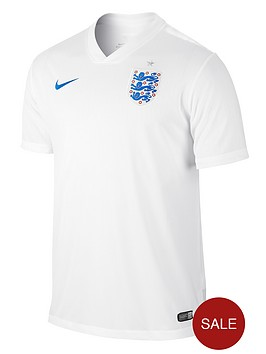 nike-england-201415-mens-home-short-sleeved-shirt