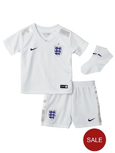 nike-england-201415-infants-home-kit