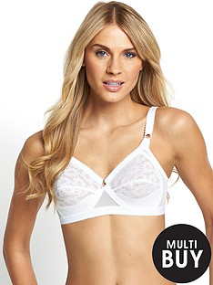 playtex-beauty-lift-bra