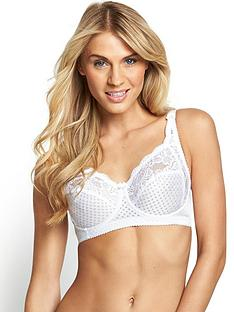miss-mary-of-sweden-underwired-bra-in-soft-lycrareg