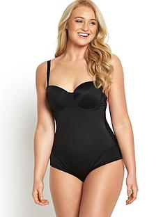 intimates-solutions-backless-body