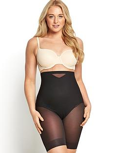 miraclesuit-sheer-hi-waist-thigh-slimmer