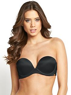 ultimo-miracle-strapless-plunge-bra