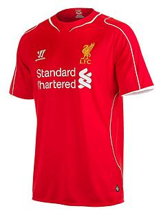 warrior-lfc-home-short-sleeve-shirt