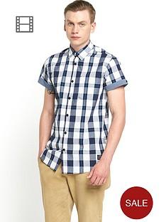 jack-jones-bang-checked-short-sleeved