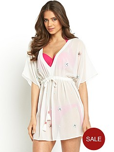 resort-embellished-kaftan
