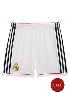 adidas-real-madrid-201415-junior-home-s