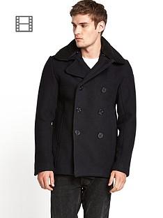 schott-cyclone-4-jacket