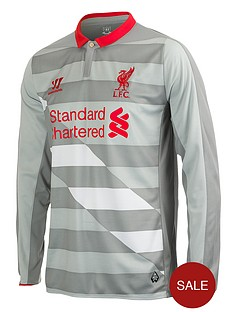 warrior-lfc-3rd-goal-keeper-shirt