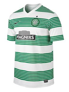 nike-mens-celtic-201415-short-sleeved-h